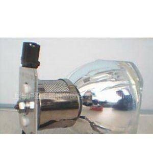 供应夏普 MB558/658 投影机灯泡