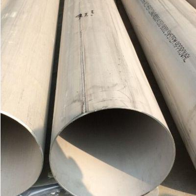 长沙现货316不锈钢工业管,长沙不锈钢方通,圆管38.1*1.2