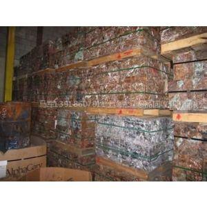供应松江废品回收废电子电器