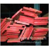 供应优质供应SWG-2316 进口镜面模具钢