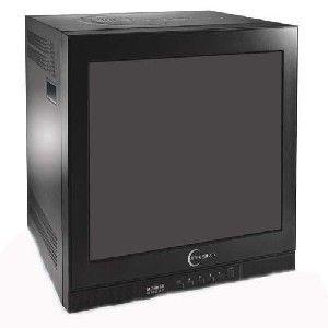 供应换新二手【高价】监控器 摄像机 投影仪 照相机等统购