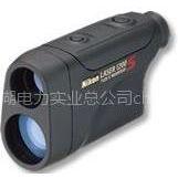 供应NIKON测距仪Laser1200