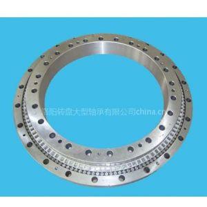 供应三排圆柱滚子回转支承/深沟球厂家/圆柱轴承/圆锥轴承