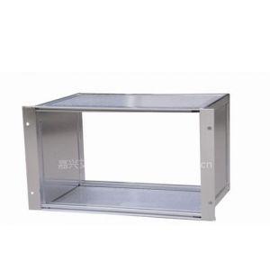 供应机箱 装架式机箱  ES-E