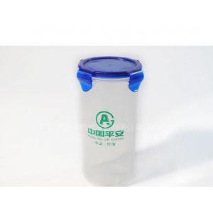 特价供应塑料包装印刷彩绘机器,PVC包装免菲林丝网印刷机(厂价)