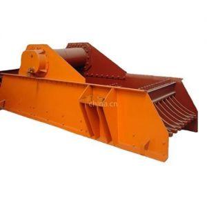 供应供应振动喂料机、矿山机械、选矿设备、破碎机