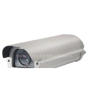 供应RV300系列照车牌摄像机