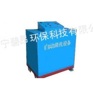 供应广西南宁碧昂HDQ-2-11Ⅱ水箱自动清洗装置