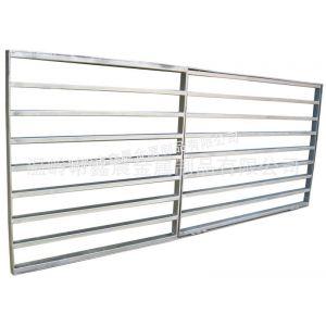 供应热镀锌栏杆,楼梯栏杆,护栏,防护栏