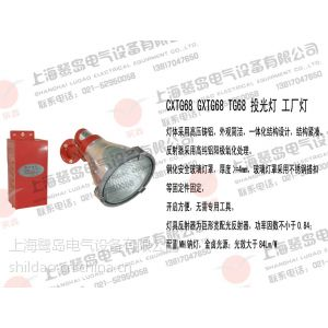 供应GXTG68防水高效节能投光灯(厂价直销)