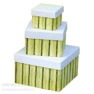 供应礼品盒纸箱厂、彩盒厂、纸品包装印刷厂