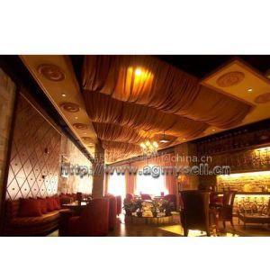 供应月亮湾装饰设计服务广州餐厅装修,餐馆设计装修