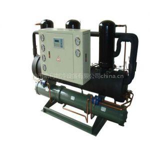 供应湖南粮油冷水机组-江西粮油加工冷水机