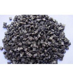 供应聚苯醚改性PPO,MPPO塑胶原料,PPE/GF