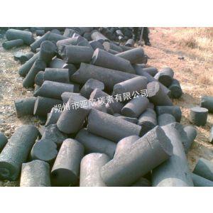 供应铸造用碳块