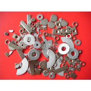 供应强力磁铁,钕铁硼磁铁,稀土永磁,磁性材料,磁性制品