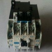 供应供应销售电梯配件 三菱接触器 SD-N21