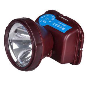 供应的锂电头灯多少钱 便宜锂电池充电头灯 8692