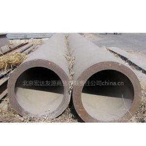供应山东后壁管,大后壁无缝钢管,(45#钢管)