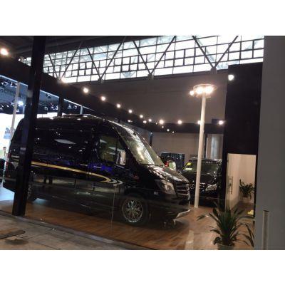 重庆展览工厂-重庆展台制作搭建,会议活动布置公司