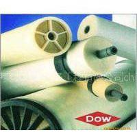 供应上海美国陶氏膜BW30-365批发