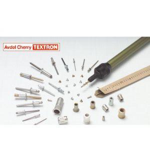 供应Avdel Cherry Textron  铆螺母