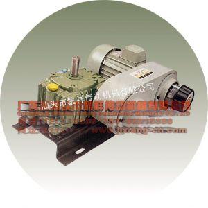 供应AHV-BS皮带调速轮无级变速轮皮带盘