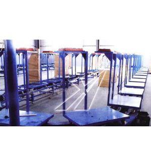 供应汽油机生产线 流水线 工作台
