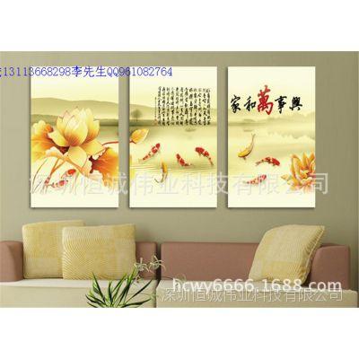 深圳爱普生双喷头快速彩印瓷砖玻璃UV平板万能打印机