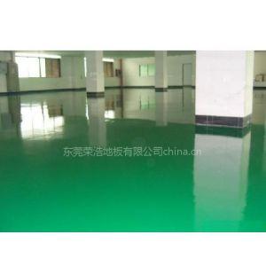 供应东莞大朗地板漆 东莞环氧地坪漆 大朗厂房地板漆