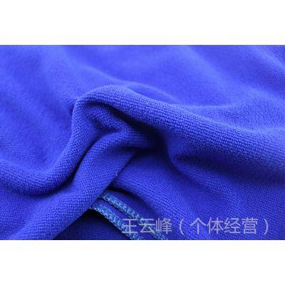 洗车毛巾60*160 擦车巾超大号洗车布加厚吸水汽车专用擦车用品