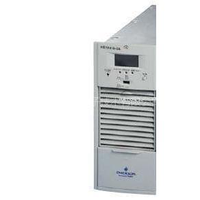 供应艾默生HD22005-3A充电模块