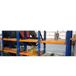 供应供应绍兴地区优质重型模具货架