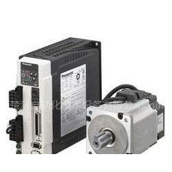供应伺服系统MCDDT3520