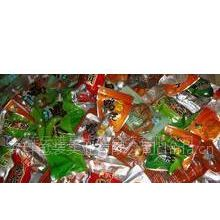 供应长沙|株洲|衡阳|食品包装袋设计制作|求购食品袋厂