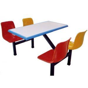 保定餐厅桌椅 保定餐桌椅价格