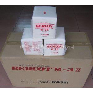 供应东莞M-3无尘纸|FF-390|0609无尘纸厂家