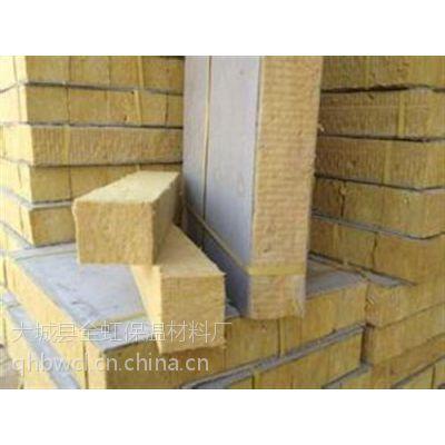供应高密度砂浆抹面岩棉复合板价格|砂浆抹面岩棉复合板当前价格|岩棉板
