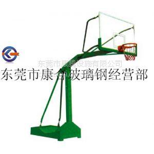 供应东莞移动篮球架厂家/篮球架安装/移动篮球架厂家直销