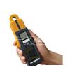 供应SFDN-1钳形单相电能表现场校验仪