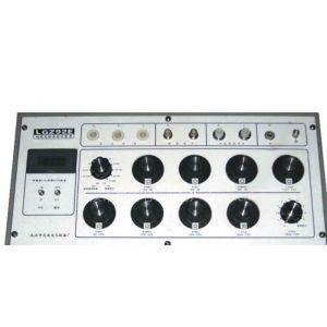 供应LGZ92E绝缘电阻表检定装置