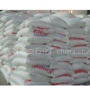 供应珠光剂,遮光剂 EGMS,乙二醇单硬酯酸酯