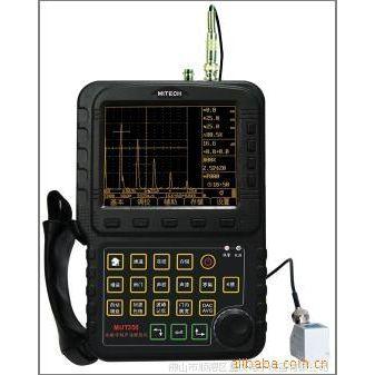 特价促销 MFD500数字式超声波探伤仪(来电有优惠)