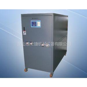 供应电镀冷水机,苏州电镀冷水机