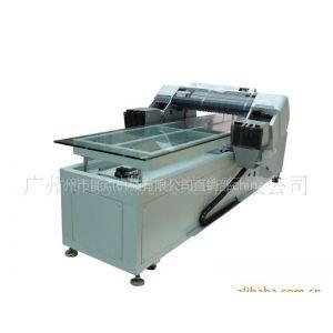 供应鑫印王A2水晶照片喷墨设备 水晶个性彩图的喷印机