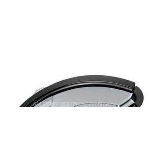 供应2.4G无线光电折叠鼠标