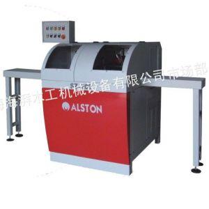 供应上海十字加工连接机/门窗十字槽加工连接机/加工十字槽连接机