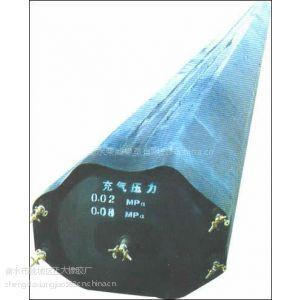 供应空心板内模 预应力芯模 隐形翅膀
