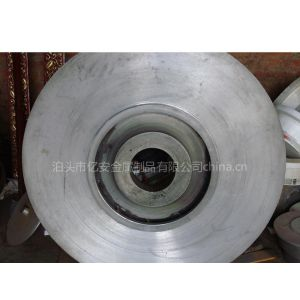供应供应铸铝件  通用机械配件