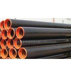 供应377无缝钢管现货直销,402镀锌无缝钢管厂,426无缝钢管厂